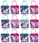 DISNEY FROZEN ANNA & ELSA GOODIE BAGS PARTY FAVOR BAGS GIFT BAGS BIRTHDAY BAGS