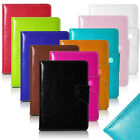 Universal 7inch Cover Case for Verizon Ellipsis 7 RCA Dragon Touch Y88 Tablet