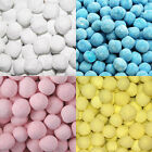 BON BONS STRAWBERRY RASPBERRY TOFFEE RETRO PARTY SWEETS low priced choose amount