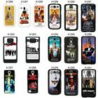 MOVIE POSTER COVER CASE FOR SAMSUNG GALAXY S2 S3 S4 S5 - MINI & MORE - A2