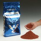 Harkers Hormoform, supplementary feed for pigeons, 2.5kg,5.0kg,20kg available