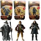 Official The Hobbit An Unexpected Journey - Action Figure - Toy - Collectable -