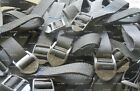 """Concept 2 Rowing Machine Foot Straps Fits all models """"PAIR"""" Rapid Delivery"""