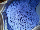 2 oz Mica Colorant Pigment Glitter Cosmetic Grade by Dr.Adorable Free Shipping