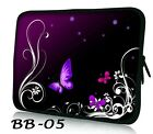 """10.5 10.6"""" Tablet PC Case Bag For Samsung Galaxy Tab S, Microsoft Surface Pro 2"""