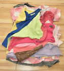 Girls clothes T-shirt/top, Next, George, Matalan  2-3-4-5-6 years old girl