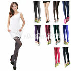 Sexy Fashion Hot Women Lady Girl Stirrup Stockings Pantyhose Tights HOT Sell