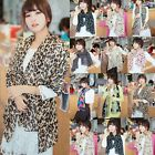 20 Styles Women Fashion Dots Leopard Rural Printed Elegant Chiffon Scarves Scarf