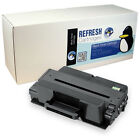 REMANUFACTURED MLT-D205E/ELS MONO LASER EXTRA HIGH CAPACITY TONER CARTRIDGE