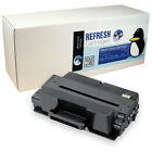 REMANUFACTURED MLT-D205L/ELS / MLTD205L MONO LASER HIGH CAPACITY TONER CARTRIDGE