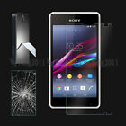 Premium Tempered Glass Film Screen Protector for Sony Xperia E1 D2004 D2005
