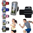 Armband Running Sport Gym Pouch Case Cover For Samsung Galaxy S3 I9300/S4 I9500