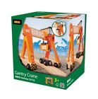 BRIO Railway Train Accessories Full Range of Wooden Toys 1yrs+ Toddler Children <br/> Brand New Genuine BRIO Products - Quick Delivery!