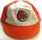 NBA Charlotte Bobcats Reebok Infant Adjustable Slouch Hat Cap NEW!!