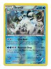 Furious Fists - Rare Reverse Holo cards - Pokemon - you pick *NEW*