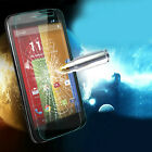 0.3mm Tempered Glass Screen Protector Protective Film For Motorola Cell Phone