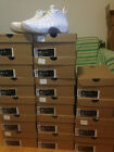 1815728687784040 1 Gym Green Nike Air Foamposite Pro