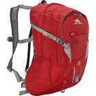 High Sierra Marlin 18 Hydration Pack 4 Colors