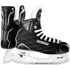 New!! Bauer Nexus 200 Ice Hockey Skates - Youth