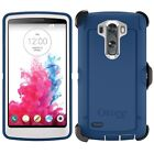 OtterBox Defender Series Protective Case for LG G3  <br/> &quot;Brand New in OtterBox Retail Packaging&quot;