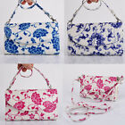 Multifunctional Envelope Wallet Purse Case Bag For iphone 6 4.7 Inch Chic