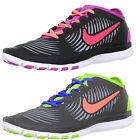 Nike Women's Nike Free Balanza Running Shoes