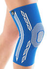 Neo G Airflow Plus+ Stabilized Knee Support