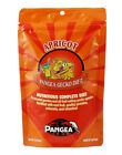 Pangea Fruit Mix™ Banana & Apricot Complete Gecko Diet / Gecko Food - All Sizes