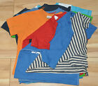 Short sleeve t-shirt  George, Next, Cherokee, for  2-3-4-5-6 years old boy