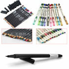 Hot Pro Lip liner Eye Shadow Eyeliner Pencil Pen Cosmetic Makeup New