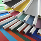 Poster Display Paper Rolls 10m Length 76cm Width Choose from 22 Colours School