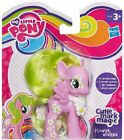 MY LITTLE PONY CUTIE MARK MAGIC personaggi 8cm by Hasbro Nuovo