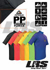 NEW Adrenalin Short Sleeve Thermal PP Fleece Rash Top Coloured Super stretch