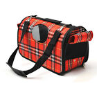 Portable Pet Dog Cat Puppy Tote Crate Travel Carrier Case Cage Tent Kennel Bag