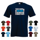 Men's T-shirt 12 colours