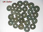 Qing Dynasty Chinese coins lots of 10PCS or 2PCS