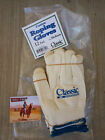 Classic Deluxe Roping Gloves Choose pack Sizes Success is in your hands Horse фото