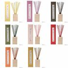 High Quality Aroma Japanese Fragrance Reed Diffuser From Japan