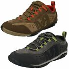 Mens Merrell Walking Shoes Venture Glove J68813