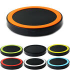 Tide Qi Wireless Power Charger for iPhone Samsung Galaxy S4 S3 Note2 Nexus