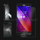 "Tempered Glass Film Screen Protector for 5.5"" ASUS Zenfone 2 ZE551ML ZE550ML"