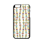 Pattern Cottage Orla Kiely Case for iPhone 6 | 7 | 8 | iPhone SE | iPhone X
