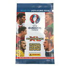 Panini Adrenalyn XL Road To Euro 2016  TEAM MATE CARDS #118 - #204