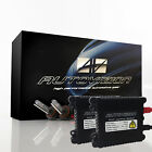 Autovizion HID Xenon Conversion Kit for Freightliner all Models H4 H11 9005 9006