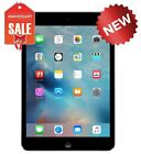 Apple iPad Mini 2nd Gen - 16GB - Wi-Fi 7.9in - Black Space Gray Silver