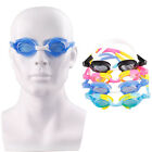 sto Waterproof Professional Swimming Goggles Glasses Unisex HD Anti-fog Anti-UV
