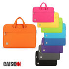 "CAISON Laptop Sleeve Case Carry Bag For 11.6"" 13.3"" 14"" 15.6"" LENOVO ThinkPad"
