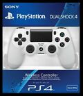 Sony DualShock Wireless Controller for PlayStation 4 (PS4) Retail Packaging