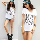 Women Boho Summer Beach Sleeveless Casual Tank Top BlousE Vest  Cover up dress