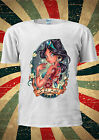Disney Princess Jasmine Aladdin Tattoo T Shirt Vest Top Men Women Unisex 133